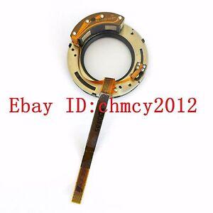 Lens Aperture Assembly Flex Cable for Canon EF 24-70mm f/2.8L USM Repair Part