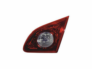 For 2008-2013 Nissan Rogue Back Up Light Right - Passenger Side 53696SG 2009