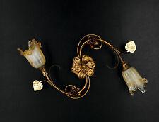 Plafoniere Rosse Interno : Plafoniere led per serra w italy lampade floricoltura