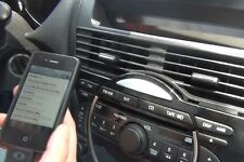Bluetooth Kit with AUX for Mazda RX-8 2004-2008