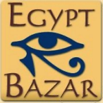 EgyptBazar