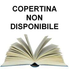 La farsaglia di M. Anneo Lucano trad. Paolo Ambriani tomo primo ed. 1803 - E10