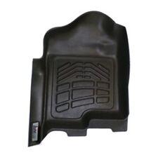 Westin 72-110001 Floor Mat