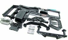 Nitro Slash PLASTIC SET (4423 4435 4436 4439 2530A battery box) Traxxas 44056-3