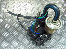 POMPE  ESSENCE APRILIA 1000 SL FALCO FUEL PUMP 00-02