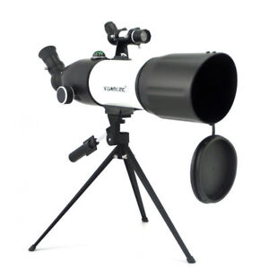 Visionking Powerful 80 x 400 Refractor Astronomical Telescope Spotting Scope b