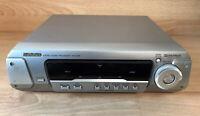 Technics Stereo Sound Processor SH-DV290