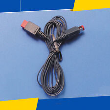 Hot Seller Controller Extension Cable Cord Wire For Nintendo Wii/Wii-U Console