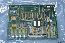 LAM 810-707103-001 REV.E7 I/O Bus Control BOARD