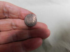 1905 Mexico 5 Centavo Coin