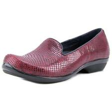 505dd62d960 Dansko Loafers Flats   Oxfords for Women for sale
