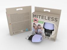 MITELESS - Ultraschallgerät zur Prävention vor Staubmilben