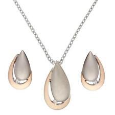 Diamond Fine Jewellery Sets