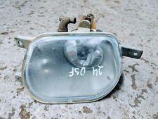 VOLVO XC90 RIGHT FOG LIGHT FOG LAMP ASSY 8693796