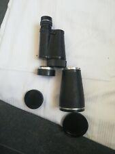 Russisches Monokular Fernrohr mit zwei Objektiven(Zeiss Optik)