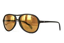Vogue Sonnenbrille / Sunglasses VO2914-S 2252/6H 57[]14 145 3N   // 308  (2)