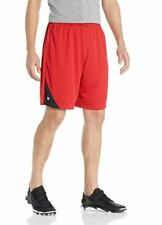 Starter Men's Lacrosse Shorts with Pockets Size L Nwt