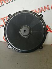 MAZDA CX7 CX-7 2012 Front  Door Speaker BOSE EG2366960