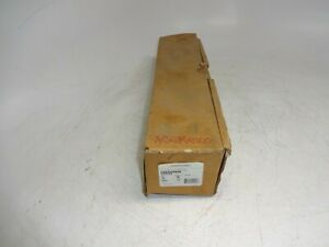 Mersen TRS600RID 600A Time Delay Class RK5 Fuse New