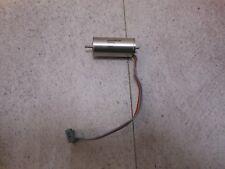 Maxon 283858, 24V Dc Mini Motor