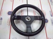 sega initial d arcade steering wheel #2