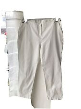 SIZE 16* DOROTHY PERKINS *  TROUSERS, New