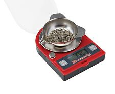 Hornady G2-1500 Electronic Scale 050106