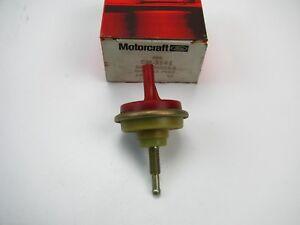 NOS OEM Motorcraft CM-3141 Carburetor Dashpot 1979-1982 Ford Throttle Positioner