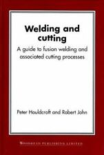 Woodhead Publishing Series in Welding and Other Joining Technologies: Welding.