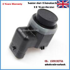 Parking Sensor FIT Audi A3 A4 A5 A6 A7 A8 Q3 Q5 Q7 R8 VW Golf Passat 1S0919275A