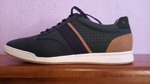 aldo mens shoes brand new size 12 authentic