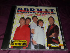 CD Dave Dee - Dozy - Beaky / Mick & Tich - Album 1994