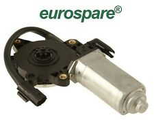 New Land Rover Discovery Range Rover Front or Rear Right Power Window Motor