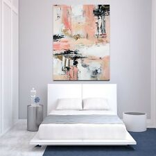 Art Modern Abstract Painting Canvas Graffiti Print Wall Hangings Decor NO Frame