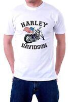 Harley Davidson perfect christmas  birthday gift