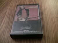 Tom Petty - Damn The Torpedoes (cassette) with Don't do me Like That, Refugee