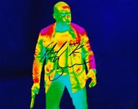 STERLING K BROWN SIGNED 8X10 PHOTO AUTHENTIC AUTOGRAPH THE PREDATOR COA A