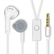For Samsung Galaxy S6 S7 Note5 - Original 3.5mm Handsfree Headphones Earphones
