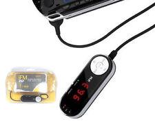 Griffin 6005 PSPFM iFM - UKW-Radio Tuner und Fernbedienung für Sony PSP