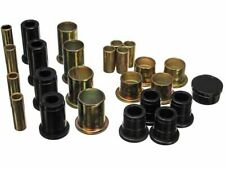 For 1983-1991 GMC S15 Jimmy Control Arm Bushing Kit Front Energy 45918BP 1984