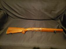 Winchester Pre 64 Model 70 Beautiful Wood Target stock w/ hardware
