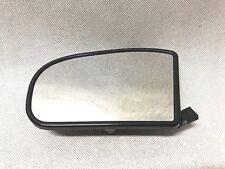 Spiegelglas Elektrochrom Mercedes W203 C-Klasse Abblendbar links ORIGINAL