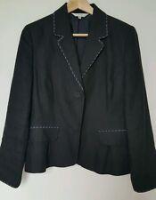 EAST Blazer Coats & Jackets for Women