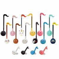 Cube Works Japan Maywa Denki Otamatone Theremin Music Instrument Wahha Gogo Ver