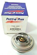 Engine Coolant Thermostat-Standard OEM 192F Parts Plus 3649