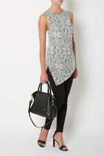 Witchery Women's Animal Print Casual Tops for Women