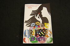 Air Kisses by Zoe Foster (Paperback, 2009)