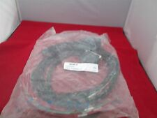 IR Ingersoll Rand Cable 99384851