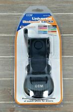 CCM Universal Navigator Car Kit for Nokia, Siemens & Sony-Ericsson Cell Phones