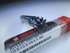 NEW DATA FLUTE SH40093C11 3//32